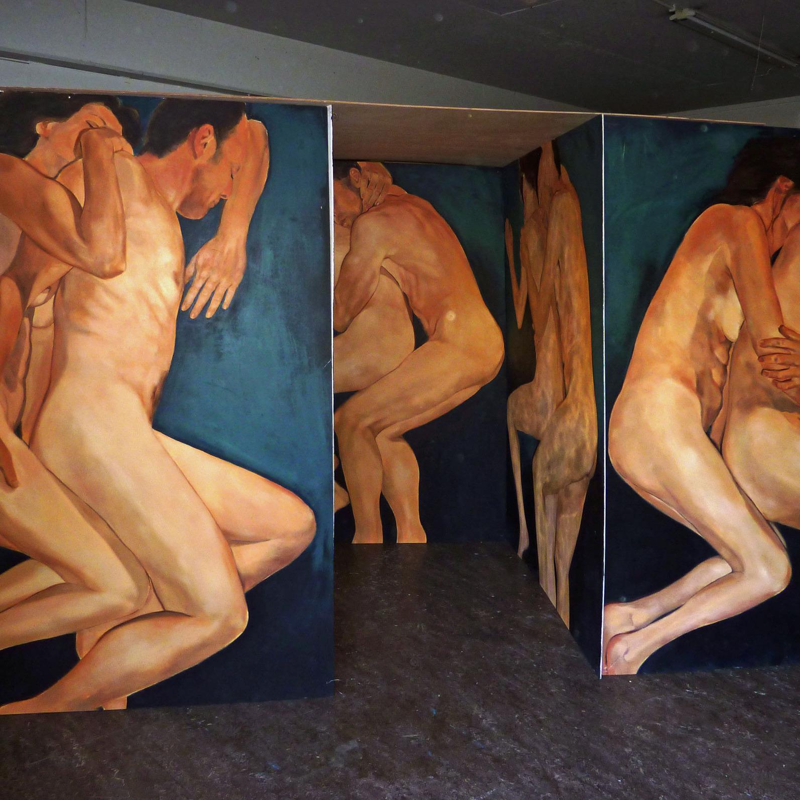 bodybox-paintings-Meg-Mercx