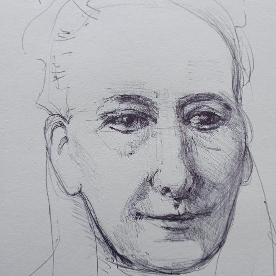christina kempeners 1831-1908