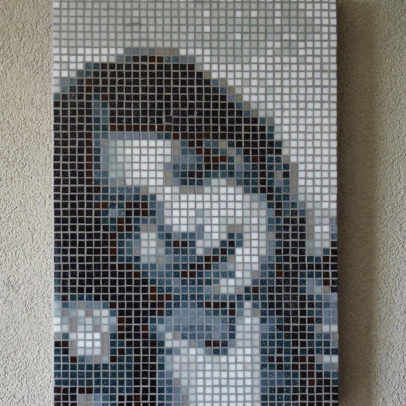 meg mercx mozaiekportret 3 (2)